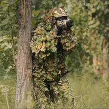 Buy <b>camouflage</b> hunt and get <b>free shipping</b> on AliExpress