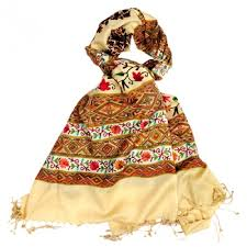Image result for stoles share in india