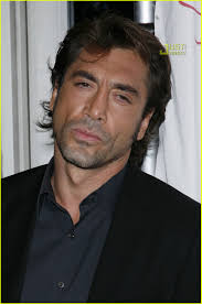 Mendoza actor poll : http://askalll.com/question/o/id/118/l/ ... e-MENDOZA- I voted for Javier Bardem, he looks like Mendoza in this picture: - javier-bardem-ny-film-critics-circle-awards-03