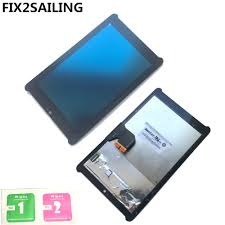 For <b>Asus</b> Fonepad 7 ME372CG ME372 K00E 100% <b>Tested Working</b> ...