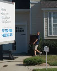 residential movers va hampton roads relocation virginia beach for intrastate interstate jobs specific morning arrival times can be worked on out on a case by case basis so check your relocation specialist