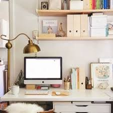 1000 images about office ideas on pinterest office spaces home office and work spaces chic vintage home office desk cute