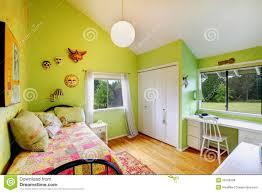girl bedroom sets maxresdefault maxresdefault girls bedroom images truefallacyco green kids girls bedr