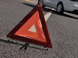 Картинки по запросу фото аварийный знак