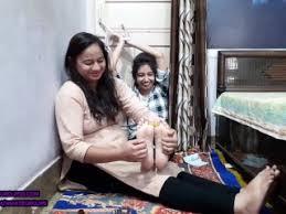 feet tickle torture – XXX video hub