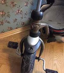 трехколесный <b>велосипед puky cat s6</b> ceety - Купить недорого ...