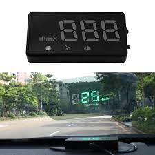 <b>NEW 2pcs</b>/pack Car Rearview Mirror <b>Waterproof</b> Anti Fog Rain Proof ...