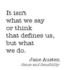 jane-austen-quote.jpg via Relatably.com