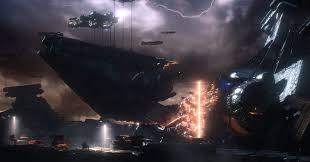 <b>Саундтрек</b> игры «Звёздные Войны Джедаи: Павший Орден ...