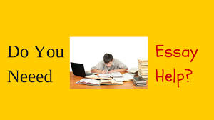 essay help in writing essay help on essay writing photo resume essay help in writing essay help in writing essay