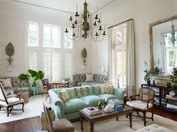 Small Picture 1150 best Living Rooms Youll Never Leave images on Pinterest