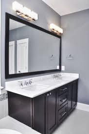 brilliant 1000 ideas about bathroom light fixtures on pinterest bathroom and bathroom fixtures brilliant 1000 images modern bathroom inspiration