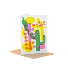 4 risograph <b>prints greeting cards</b> / <b>postcards</b> with envelope, riso art ...
