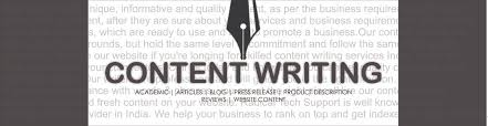 hire content writer s professional website content writing radical tech support bulk sms service provider