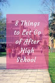 best ideas about high school freshmen freshmen 17 best ideas about high school freshmen freshmen or freshman high school subjects and high school organization