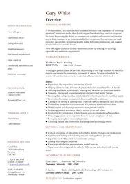 vg how internship pharmacy resume internship  seangarrette cointernship