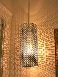 interior lighting design ideas home interior lighting 1