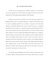 essay thesis statement template lord of the flies best collection essay thesis samples template thesis statement template lord of the flies best collection