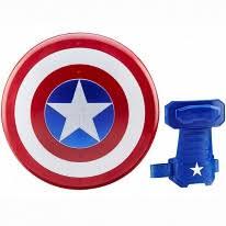 <b>Игровые наборы</b> Мстители (<b>Avengers</b> Hasbro) на Toy.ru
