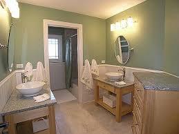 simple bathroom light fixtures ideas bathroom lighting fixtures ideas