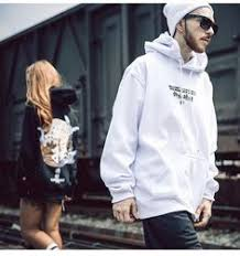 <b>fashion</b> men sweatshirts Hipster print <b>2019 hot sale spring</b> winter ...