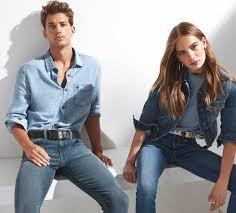 <b>Tom Tailor Alexa</b> Regular Fit Jeans blau | Dress-for-less