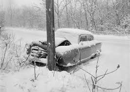 snowed in again time to your new job in islamorada auto accident in snow jobs