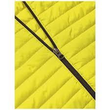 Sol's <b>Куртка NEW YORK MEN</b> черная, размер XXL, цена 5877.23 ...
