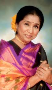 The melody queen Lata Mangeshkar will render a song in her younger sister Asha Bhosale's film Maaee. The film, which also stars Padmini Kolhapure, ... - asha-bhosle