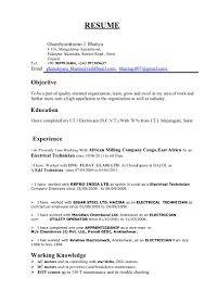 Water Manager Sample Resume Clinical Data Analyst Sample Resume      Images About Best Advertising Resume Templates Samples On Marketing Manager Resume     Than       CV Formats For Free Download
