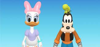 Samsung and Disney Welcome Two <b>New</b> AR Emojis – Samsung ...