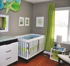 simple ba boy nursery themes nursery inspirations ideas for pertaining to awesome and gorgeous simple baby baby nursery ideas small