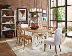 barker southsea table barker furniture