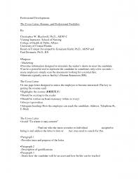 registered nurse position cover letter example career service resource and cover letter