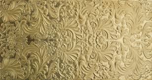 <b>Керамическая</b> плитка <b>декор Aparici</b> Elegy, купить в Тольятти ...