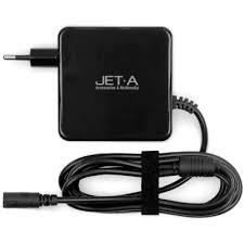 Адаптер <b>питания</b> Jet.A JA-PA16