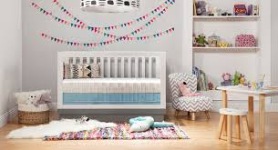 harlow acrylic alphabets babyletto furniture