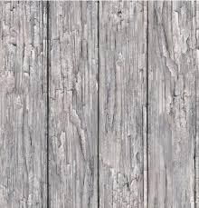 Soffitto In Legno Grigio : Parati legno effetto doghe in a rilievo grigio cipria e
