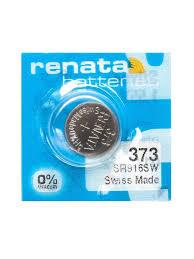 <b>Батарейки</b> renata batteries 11563438 в интернет-магазине ...