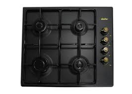 Simfer H6G S441QL | Built-in Cooktops | Built-in Appliances ...