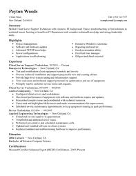 quality technician resume objective cipanewsletter hemodialysis technician resume sample singlepageresume com medical