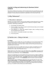 acca obu degree reference guide docshare tips