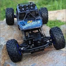 Shop <b>Oversized alloy mountain climbing</b> bigfoot four-wheel drive ...