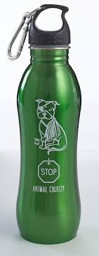 best ideas about stop animal cruelty animal stop animal cruelty sports bottle