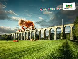 creative ads around the world switzerland around the worlds creative ads around the world switzerland