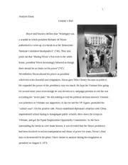 discourse community essay   udgereportwebfccom discourse community essay