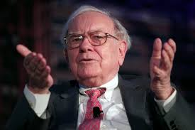 precision castparts is warren buffett s biggest bet mutual funds precision castparts is warren buffett s biggest bet mutual funds us news