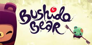 Bushido <b>Bear</b> - Apps on Google Play