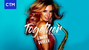 <b>Candy Dulfer</b> - <b>Together</b> Ft. vAn - YouTube