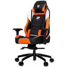 Купить <b>Кресло компьютерное игровое Vertagear</b> Racing P-Line ...